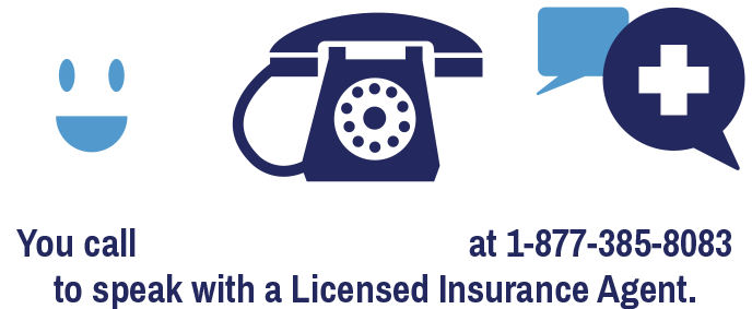 Refer a Medicare-eligible client to Medicare BackOffice