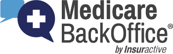 Medicare BackOffice - We make Medicare less confusing