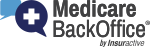 Medicare BackOffice